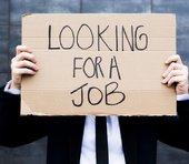 【3月米雇用統計】史上最悪664万件の失業保険申請でお通夜状態。焦るトランプに注目?=ゆきママ