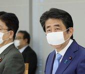 柴咲コウ、種苗法改正に憤り。コロナの影で日本の「食」が外国資本に売られる=らぽーる・マガジン