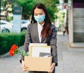 コロナ失業で強制的に専業主婦へ。もはや共働きじゃないと生活できない日本社会=山本昌義