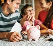 日本人の金融リテラシーは低すぎる。「投資教育」を徹底すれば低所得層は減らせる=遠藤功二