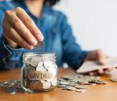 節約できればお金持ちになれる?バフェットもザッカーバーグも質素に暮らすワケ=川畑明美