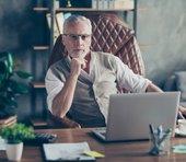 「定年退職後に起業したい」は手遅れ? 老後破綻しないための正しい起業準備=牧野寿和