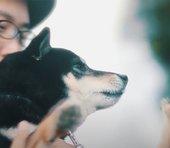 犬猫も人間も救いたい。コロナで「ペット共生グループホーム」参画者が急増したワケ