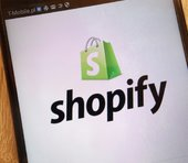 Shopifyの顧客は2年目に上客になる? アマゾンキラーと呼ばれる成長力の秘密=シバタナオキ