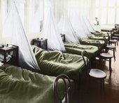 スペイン風邪で45万人死亡も日本経済はすぐに復調?コロナ対策に近い当時の対応=久保田博幸