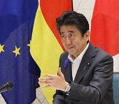 東京五輪「中止」で確定していた? 安倍首相「完全な形で開催」発言が持つ裏の意味
