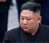 北朝鮮、食糧不足で緊急事態。異例の「犬・ウサギ上納命令」で乗り切れるのか?=浜田和幸