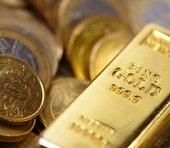 金と金貨、どちらが儲かる? ゴールド相場高騰でわかった今後の投資価値=田中徹郎