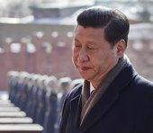 中国の「超異常気象」は天罰か?災害集中は必然、超高齢化で亡国へ=勝又壽良