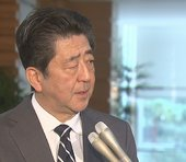 「アベノアトシマツ不況」で日本はどうなる?国民を貫く五本の矢が経済破壊=今市太郎