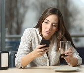 割り勘デートを婚活女子が喜ぶべき理由。女の勘違いはモラハラ夫を生む=山本昌義
