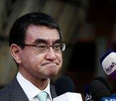 「本命は河野太郎だ」短命に終わる菅政権とアメリカの日本操縦シナリオ