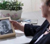 女性は6年も長生きする。妻を老後貧困から救う手立ては?=牧野寿和