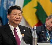 先進国すべてが「中国を嫌悪」。外需消滅で中国経済は破綻する=勝又壽良