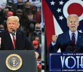 なぜ米国民は銃と食料を買い漁る? 大統領選後の「最悪シナリオ」=高島康司