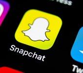 なぜSnapchatはコロナ下でも広告売上が絶好調?利用者数・単価伸長の秘策 メディアビジネス関係者必読のDAU・ARPU増加戦略とは=シバタナオキ