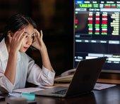 【週間展望】日本株に反落警報?主要指数にばらつき 個人は相場観喪失=馬渕治好