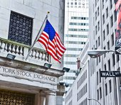 史上初3万ドル到達のNYダウこそ米国経済の活力源。日経平均と雲泥の差=高梨彰