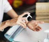 がんばってもお金が貯まらない?逆効果の節約術と古い常識に要注意=川畑明美