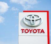 なぜトヨタは電気自動車を作らない?2030年ガソリン車販売禁止に焦らぬ訳=栫井駿介