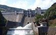 なぜ人を守る「ダム」が命を奪ったか。西日本豪雨に見る3つの課題