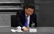 中国「一帯一路」終焉が見えてきた。相手にするのはアフリカだけ
