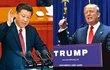 中国は、なぜトランプ相手の「貿易戦争」で絶対に勝てないのか?