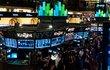 次こそ大暴落。トランプは株価下落が米景気への警告と気づくのか