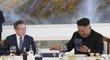 出揃った韓国「破滅」の条件。米韓同盟終了と日本の資金援助拒否