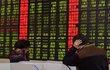 中国で金融業者が相次ぎ倒産。泣き寝入りしかできぬ市民の阿鼻叫喚