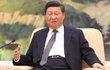 日本もやられ放題。台湾の選挙にも介入し妨害する中国の「姑息」