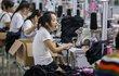 本当に人手不足なのか?日本政府の「移民拡大」に大反対する理由