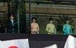 秋篠宮さま「異例の疑義」に批判的な読売、理解を示した朝日