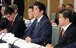 竹中平蔵氏の思惑通りか。安倍政権が入管法改正案成立を急いだ訳