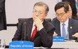 韓国レーダー照射事件で、日本が厳しい態度を貫くべき当然の理由