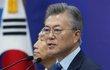 国内の韓国資産全面凍結も。文大統領の宣戦布告で終焉の日韓関係