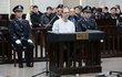 ファーウェイCFO逮捕の報復でカナダ人に死刑判決を下す中国の闇