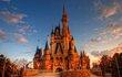 東京ディズニーRが抱える「世界観の崩壊」という深刻なリスク