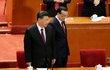 中国は軍拡で自滅へ。日本に安保対話を求める台湾・蔡政権の逆襲