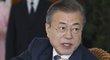 詰んだ韓国。サムスン営業利益60%減の衝撃と文大統領の暗い命運
