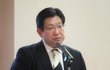 塚田「忖度」副大臣がバラした、「安倍・麻生道路」復活の実態