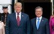 韓国、堕ちた信頼。政治と経済の両面で進む世界的な「韓国離れ」