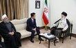 赤っ恥の安倍外交。米イラン「仲介失敗」を絶対に認めないお友達