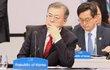 韓国と国交断絶も厭わぬ姿勢を。隣国に制裁強化するしかない理由