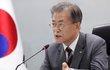 「韓国の味方になれ」文在寅がASEANで日本への圧力を叫ぶ愚かさ