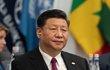 台湾を裏切り中国を選んだソロモン諸島が陥る「債務の罠」