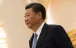 まったく意味不明の中国。習近平が口にした「民主」の呆れた真意