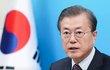 GSOMIA破棄目前。文在寅の反日政策が「日本に有利」という皮肉