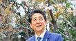 ニューオータニ関係者に取材して判った桜を見る会前夜祭の「嘘」