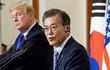 米で加速する「断韓」の動き。韓国GSOMIA継続も深まる日米との溝